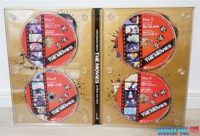 ドラゴンボール_THE_MOVIES_劇場版_DVD_BOX5