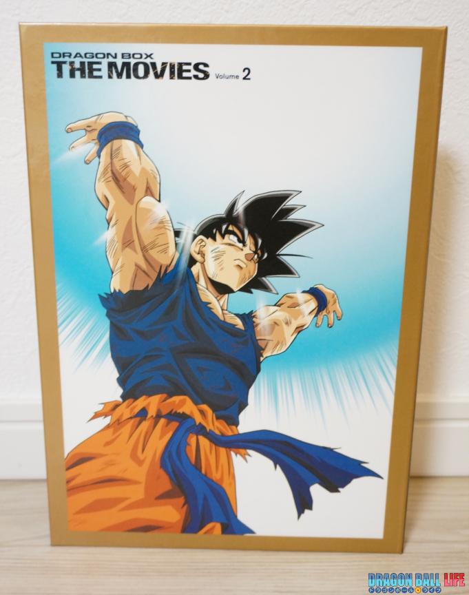 ドラゴンボール_THE_MOVIES_劇場版_DVD_BOX7
