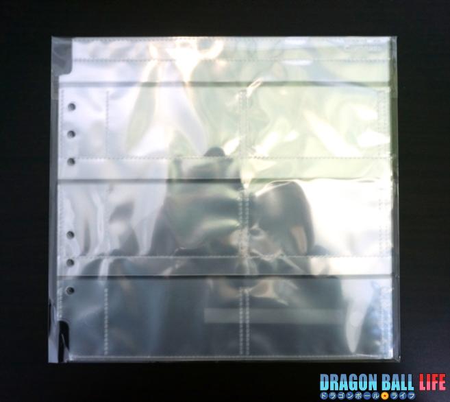 映画 ドラゴンボール超 ブロリー COMPLETE BOX (コンプリートボックス) カードダス リフィル