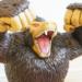 【ドラゴンボール 一番くじ】 限界突破編 大猿 フィギュア賞 開封 レビュー